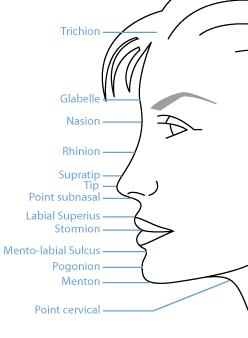 Femme-Profil-Legende