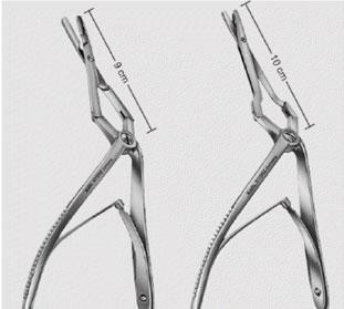 outils-rhinoplastie
