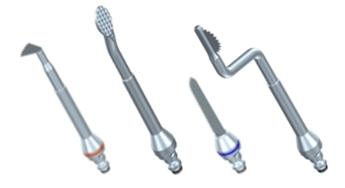 outils-rinoplastie3