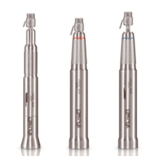outils-rinoplastie5
