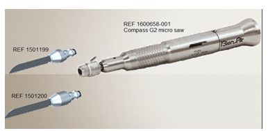 outils-rinoplastie6