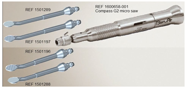 outils-rinoplastie7
