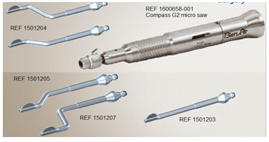outils-rinoplastie9